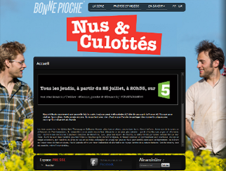 Bonne-Pioche-mini-sites1