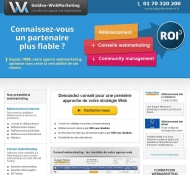Golden Webmarketing