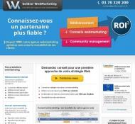 Golden Webmarketing
