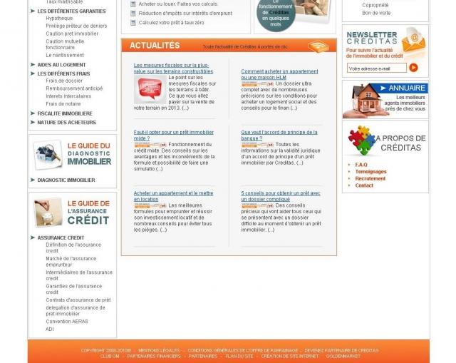 créer un site de rencontre en ligne gratuit Saint-Benoît