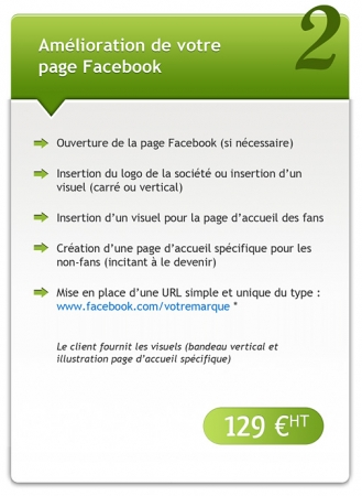 facebook-592-1- amelioration page