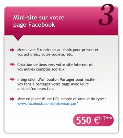 facebook-593-1- mini site