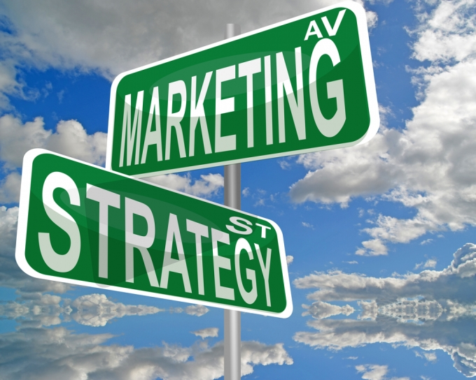 conseil webmarketing2
