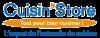 cuisinstore-logo