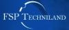 fsp techniland logo