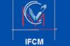 ifcm logo