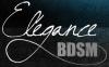 logo elegance bdsm