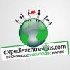 logo-expediezentrevous