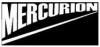 logo mercurion