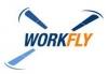 logo workfly