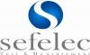 Sefelec logo