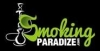 smoking paradize logo